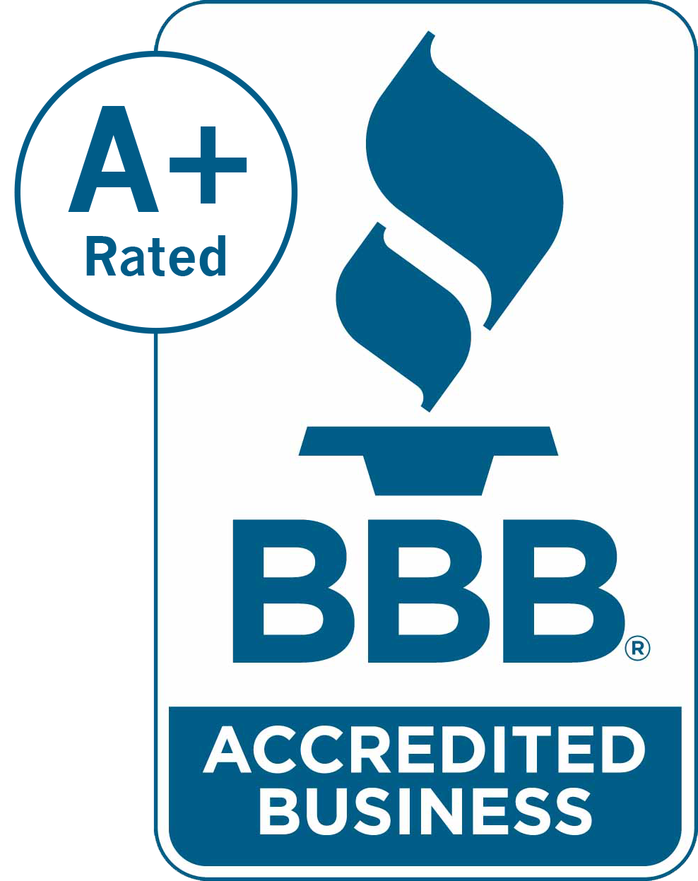 College Prep Genius BBB Business Review